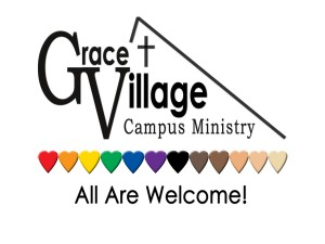GV All Are Welcome